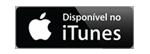 Disponível no iTunes