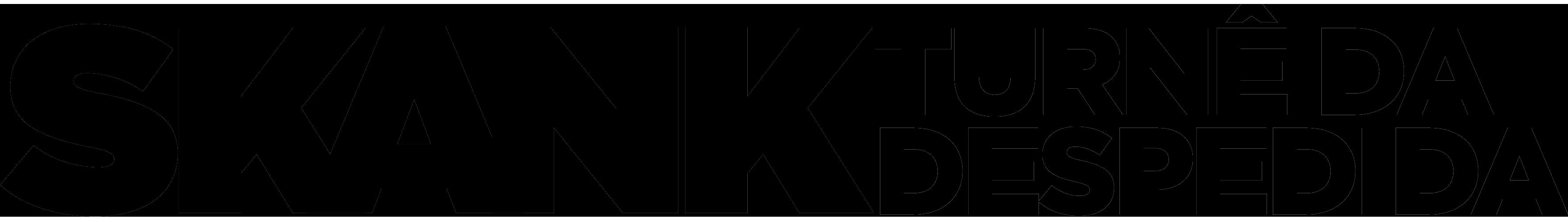 Logo_Skank+Turne_Preta
