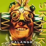 1994-CAPA-CALANGO
