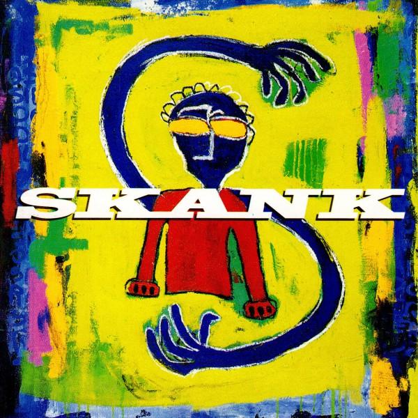 discografia do skank gratis