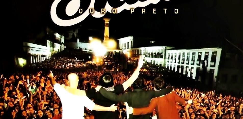 2001-CAPA-MTV