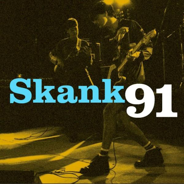 2012-CAPA-SKANK91