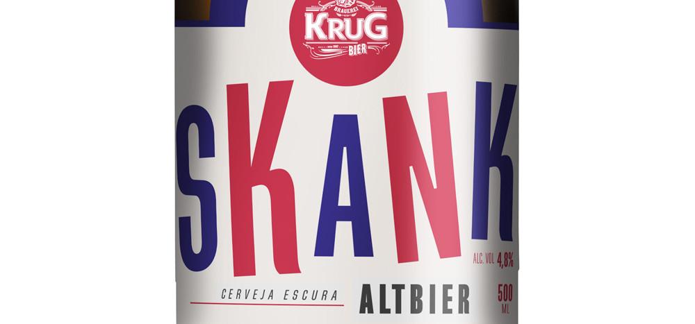 cerveja_Skank