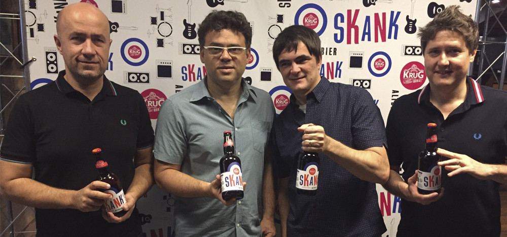 cerveja_skank_pos