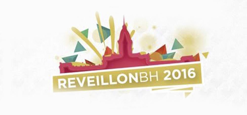 reveillonbh2016