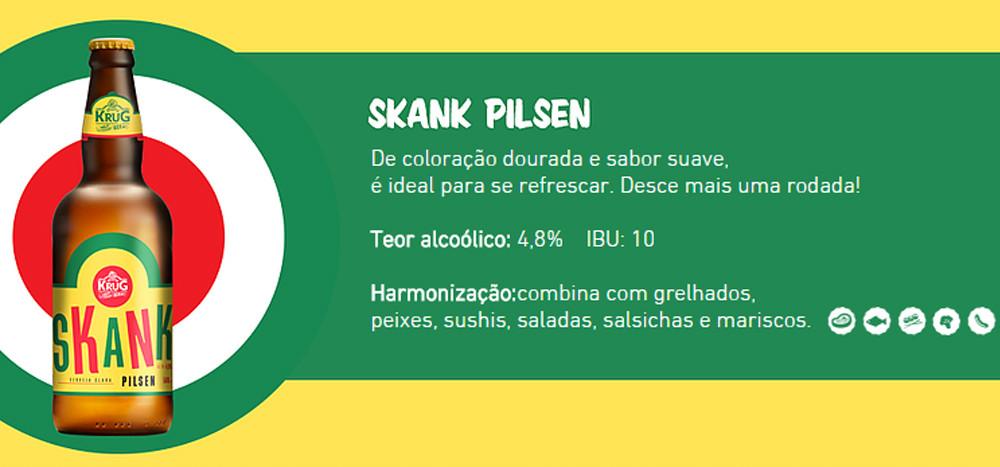 cerveja_Skank_pilsen