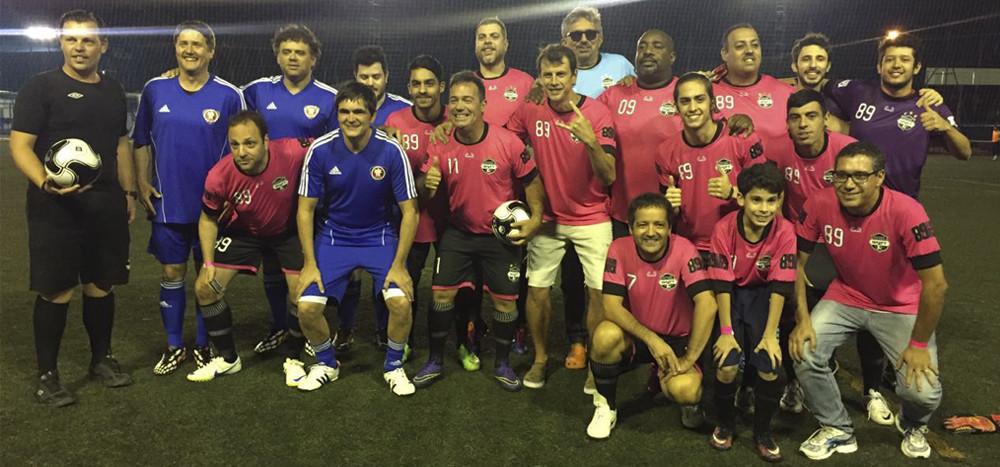 futebol_radiorock_pos